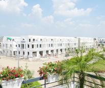 Bán Nhà Liền Kề  - Xã Giang Điền - Huyện Trảng Bom - Đồng Nai