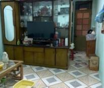 Chính chủ cần bán căn hộ chung cư tầng 5-Đ1–Nhà 1 Chung Cư Mai Xuân Dương - P.Đông Thọ - tp Thanh Hóa .