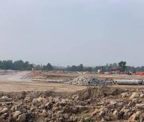 Đất trung tâm huyện Thuận Thành Bắc Ninh