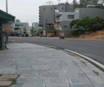 Chính chủ cần cho thuê nhà tại số nhà 160 ngã 3 Hải Quân, Bãi Cháy, Quảng Ninh.