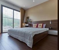 Chính chủ cần bán căn hộ thuộc khu đô thị Sunrise phường Hùng Thắng ,thành phố Hạ Long. Bank hỗ trợ vay vốn 70 %.