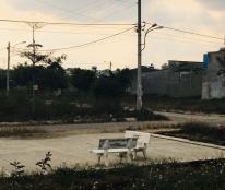 Cần Bán Gấp Lô Đất Thổ Cư Lâu Dài Tại Phú Hội, Đức Trọng ( Ngay Khu Công Nghiệp PHÚ HỘI ĐỨC TRỌNG LÂM ĐỒNG Sầm uất ).