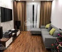 Chính chủ cần bán gấp căn A10 tầng 17 dự án Bea Sky Nguyễn Xiển, Hoàng Mai, Hà Nội