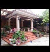 Chính chủ cần bán nhà tại số nhà 79, tổ 14 cũ (nay là tổ 5), phường Mường Thanh, Tp Điện Biên.