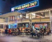 Chính chủ cần sang nhượng quán lẩu tại T.P Hạ Long-Tỉnh Quảng Ninh