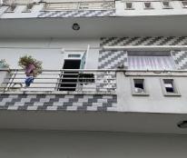 Bán nhà 36/39 Đường Mễ Cốc, Phường 15, Quận 8, Tp Hồ Chí Minh