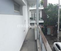 Cần bán nhà phố hẻm cụt xe hơi quay đầu, khu dân cư an ninh, dân trí cao, đối diện với Aeon Mall Tân Phú.