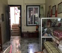 Vị trí cực đẹp, Kinh Doanh tốt, Mặt Phố Nguyễn Khuyến, 77m2, Giá cực tốt