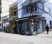 Cho thuê nhà lâu dài 2 mặt tiền 10m tại Đường Số 4, Phường Bình Hưng Hòa, Quận Bình Tân