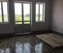 Cho thuê phòng khép kín tại số 04 LK 19 khu đô thị Phú Lương, Hà Đông, Hà Nội.