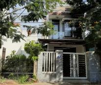 Cần Cho Thuê Nhà Phường Cẩn Châu Thành Phố Hội An Dài Hạn