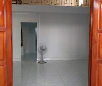 Chính chủ cần bán nhà đường Trần Hưng Đạo, Phường Lạc Đạo, Tp. Phan Thiết, tỉnh Bình Thuận