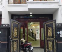 Cho thuê 2 căn nhà đẹp thoáng mát, rộng rãi tại Quận Thủ Đức, HCM