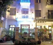 Mình đang cần bán căn biệt thự liền kề Vinhomes Long Biên lấy tiền mở nhà hàng .