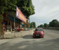 Chính chủ cần bán nhà tại Tiểu Khu 6, thị trấn còng. huyện Tỉnh Gia ,tỉnh Thanh Hóa.