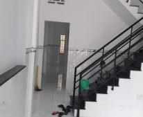 Chính chủ cần cho thuê nhà tại đường số 10, kdc Diệu Hiền, Phường Hưng Thạnh, Quận Cái Răng, TP.Cần Thơ