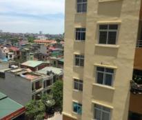 Chính chủ cần bán căn hộ chung cư Phú Sơn, Thành phố Thanh Hóa