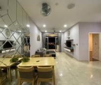 Cần bán căn hộ Opal Garden, 86m2, 3 PN, quận Thủ Đức
