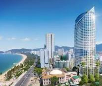 Cần bán lô đất view sông KĐT Mỹ Gia, Nha Trang giá đầu tư
