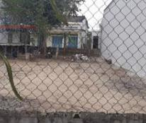 Bán đất Hẻm Khu Sơn Thông-Thạch Ngọc Biên, Phường 9, Thành phố Trà Vinh