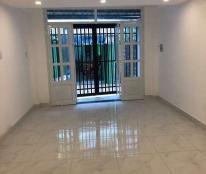 Cần bán gấp nhà khu vực Huỳnh Văn Bánh - 5 tầng hêm xe hơi nhà mới vào ở luôn - khu vực Vip Phú Nhuận.