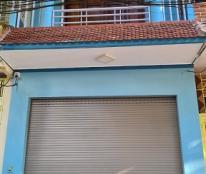 Cần bán nhà 3 tầng ,3 phòng ngủ ,1 phòng thờ,3 nhà tắm,đường 1- khu Tân Hương, phường đông hương TP thanh hoá
