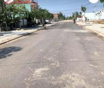 Chính chủ cần bán Căn nhà tâm huyết 1 mê khu dân cư An Hà, tp Tam Kỳ, Quảng Nam