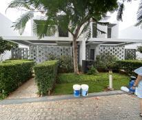 Chính chủ cần bán biệt thự liền kề biển Oceanami Luxury Homes and Resort Ocean Long Hải