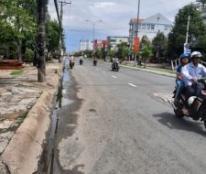 Chính chủ cần bán gấp đất ở địa chỉ đường Nguyễn Trãi ,khóm 6 , phường 9 tp Cà Mau, tỉnh Cà Mau