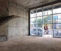 Cho Thuê Mặt Bằng Shophouse Khu Phố Tây Nha Trang