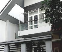 Cho Thuê Biệt Thự TPHCM, Giá Rẻ Nhất, Chính Chủ (06/2020)