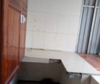 Chính chủ bán căn hộ chung cư Vinaconex 20