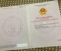 Chính chủ bán đất thổ cư 100% Tại: Thôn 5, Xã Xuân Lĩnh, Huyện Nghi Xuân, Hà Tĩnh