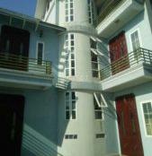 Chính chủ cần bán 2 căn nhà mặt đường xã Giao Yến và xã Giao Xuân huyện Giao Thủy