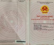Bán đất Kim Dinh, Bà Rịa khu dân cư ổn định dân trí cao tiềm năng sinh lời cao, 0901689911