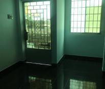 Chính chủ cần cho thuê nhà  - Quận Bình Thạnh - TP Hồ Chí Minh