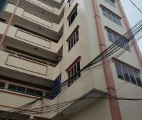 Bán nhà đẹp 3 tầng đường Nguyễn Kiệm – Khu vực Gò Vấp giá chỉ 5.2 tỷ.