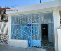 Bán Nhà Đẹp Giá Rẻ TT Thành Phố Phan Rang - Ninh Thuận