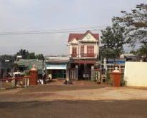 Do chuyển nơi ở nên cần bán lại căn nhà đẹp tại Xã Hoài Đức ,huyện Lâm Hà,tỉnh Lâm Đồng