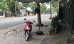 Chính chủ cho thuê mặt bằng kinh doanh tại phường Phước Nguyên, tỉnh Bà Rịa-Vũng Tàu