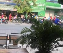 Cần sang gấp lại quán cafe mặt đường Nguyễn Du, Phường Bình Hòa, Thị Xã Thuận An.