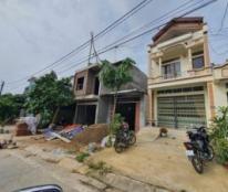 Chính chủ cần bán nhà tại Đường Trần Phú (đường Hoàng Liên kéo dài), giữa B4 và B5, Nam Cường, Tp.Lào Cai.