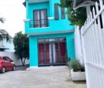 Cần bán gấp biệt thự mini sân vườn tại Vĩnh Phương – Nha Trang - Khánh Hòa