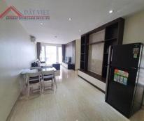 Chính chủ cần bán căn hộ 3 phòng ngủ, 2401C New Life, nội thất 5 sao, giá hấp dẫn. Lh: 0968401141