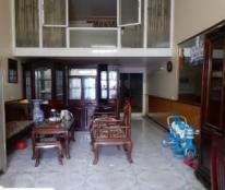 Chính chủ cần bán nhà tại Đường Phùng Khắc Khoan, Tp Nam Định, tỉnh Nam Định