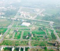 DƯƠNG KINH NEW CITY