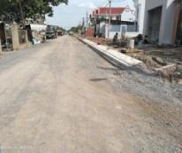 Chính chủ cần bán đất thổ cư 100% tại ấp 3 An Phước, huyện Long Thành, tỉnh Đồng Nai
