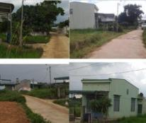 Chính chủ cần bán nhà tại xã Hiệp Thạnh, huyện Đức Trọng, tỉnh Lâm Đồng