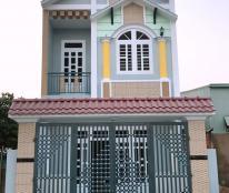 Cần bán gấp nhà mới tại An Phú Thuận An Bình Dương