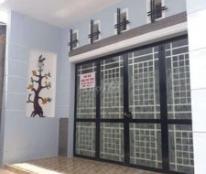 Chính chủ cần bán nhà ở địa chỉ khóm Nguyễn Thái Học ,phường 1,thành phố Vĩnh Long